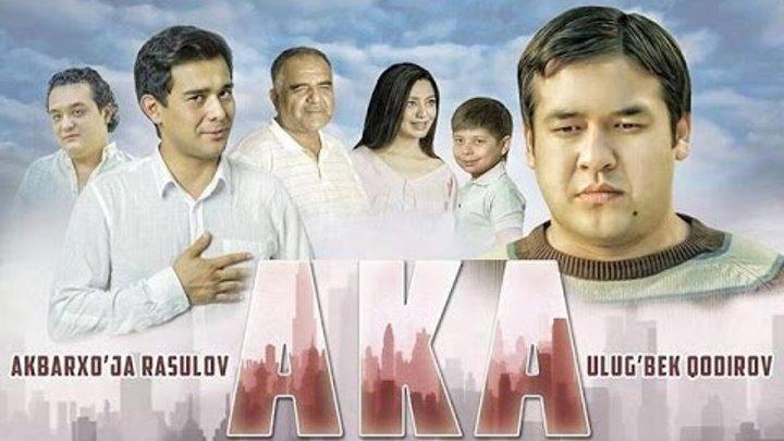 kino 2016 uzbek
