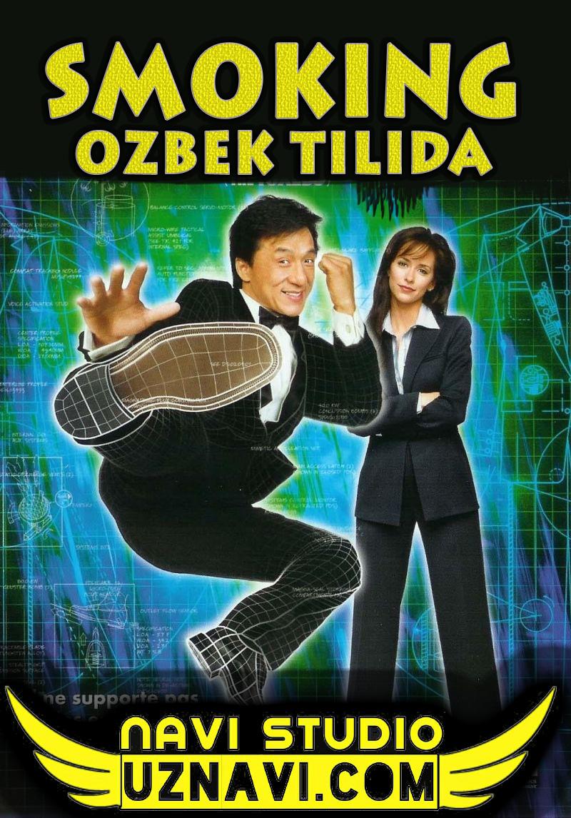 O qdan tez » O zbek tilida tarjima Скачать / Download